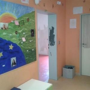 Mattisburg Hannover Zimmer und Bild